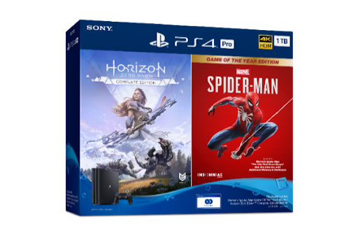 sony-ps4-game-of-the-year-edition
