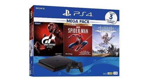 sony-ps4-megapack
