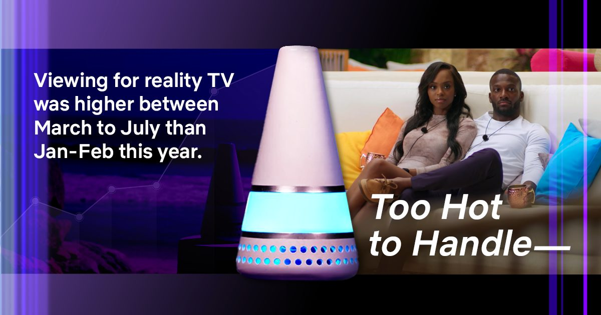 year_in_review_reality_TV