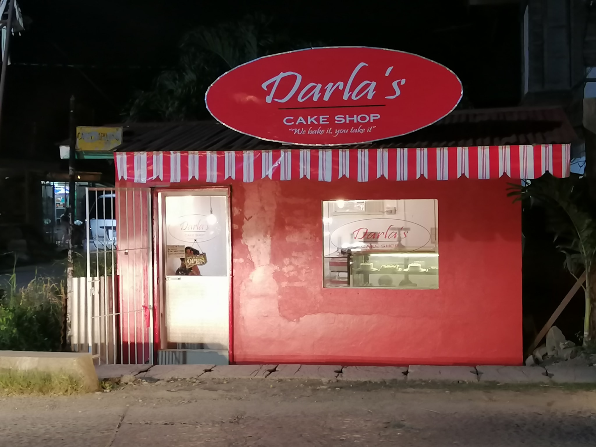 darla-cakeshop-first-store-location