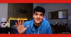 Alex Wassabi Fil-Am vlogger takes break from YouTube Alex Burris