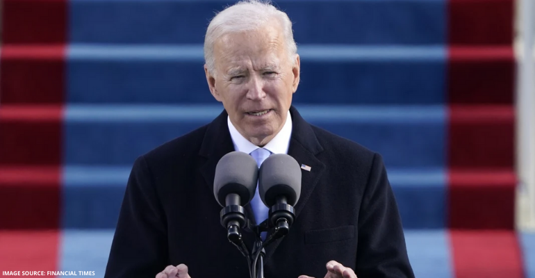 joe-biden-inauguration