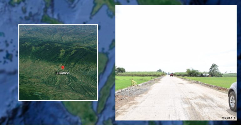 bukidnon-airport-phase-1-completion