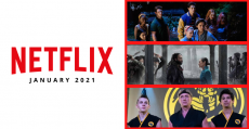 netflix-philippines-january-2021