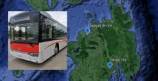 rtmi-to-resume-cdo-davao-bus-trips