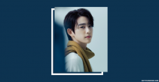 jinyoung-officially-signs-wtih-bh-entertainment