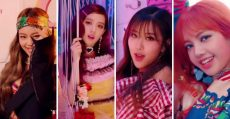 blackpink-as-if-its-your-last-mv