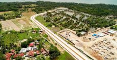 panguil-bay-access-road-progress