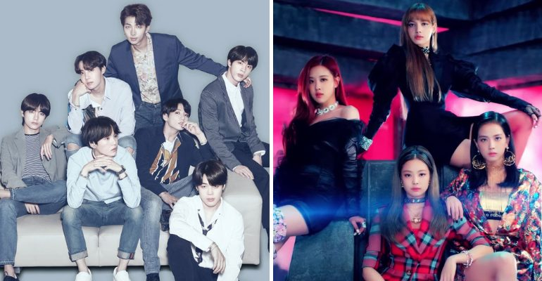 big-hit-partly-owns-yg-entertainment