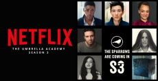 sparrow-academy-cast-umbrella-academy-season-3