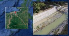 river-control-project-in-cdo-done