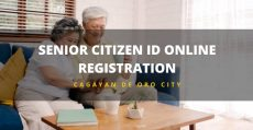 senior-citizen-id-online-registration