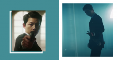 vincenzo-teaser-starring-song-joong-ki