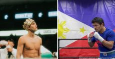 ryan-garcia-confirms-fight-with-manny-pacquiao