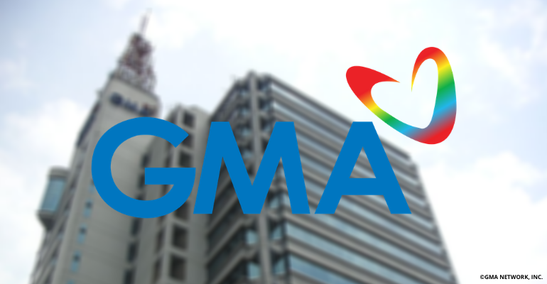 GMA allocates P20 billion for 3-year CAPEX, launch of new products