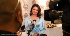 Janine Gutierrez signs contract with Kapamilya Network