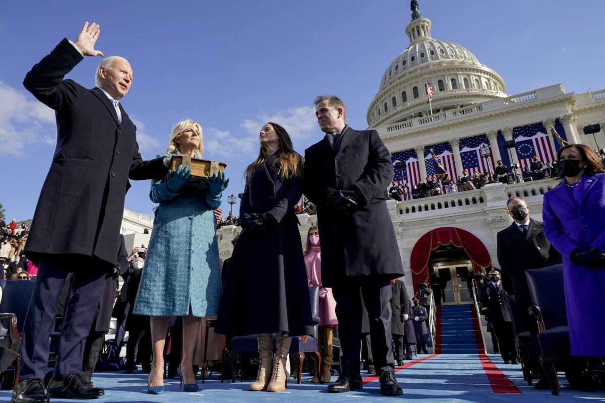 joe-biden-sworn-in-as-the-46th-us-president