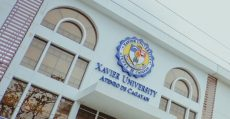 xu-scholarship-for-sy-2021-2022