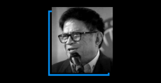 MRT-3-chief-Rodolfo-Garcia-passes-away