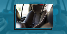 child-seat-safety-law-in-the-philippines