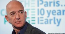 jeff-bezos-to-step-down-as-amazon-ceo