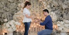 tom-rodriguez-carla-abellana-engaged
