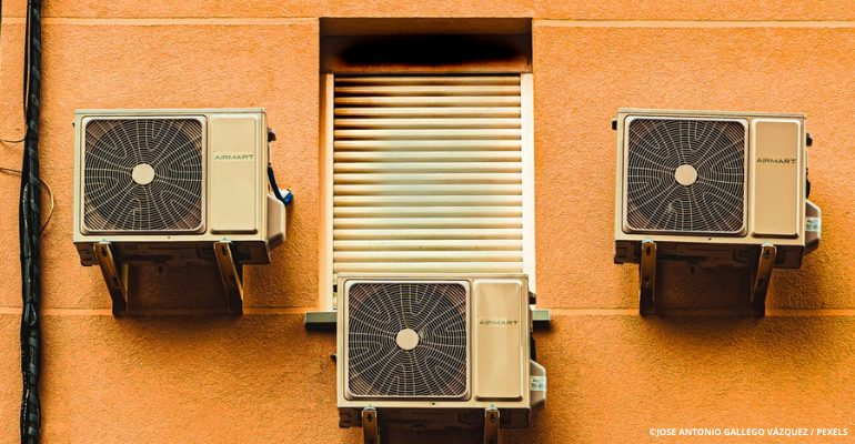 ventilation-guidelines-at-workplace-dole