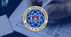 2021-CPA-Real-Estate-Brokers-Licensure-Examination