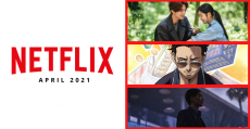 netflix-philippines-show-april-2021