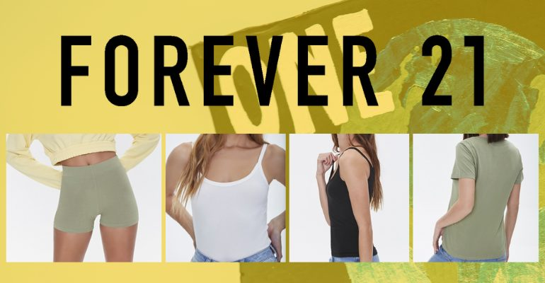 organic-clothes-forever-21