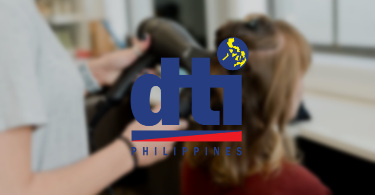 dti-plans-to-reopen-personal-care-services