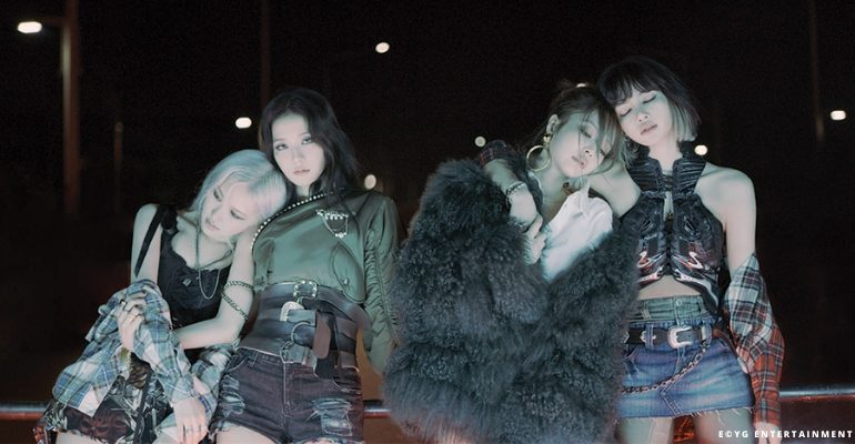 blackpink-reaches-60-mln-subscribers-on-youtube