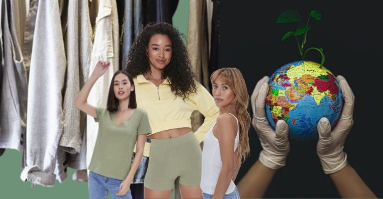 eco-friendly-clothing-line-forever-21