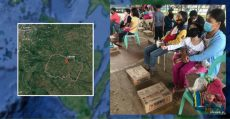 dswd-10-delivers-ffps-to-pwd