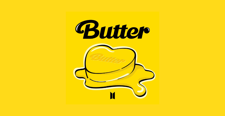 bts-butter-may-comeback-2021