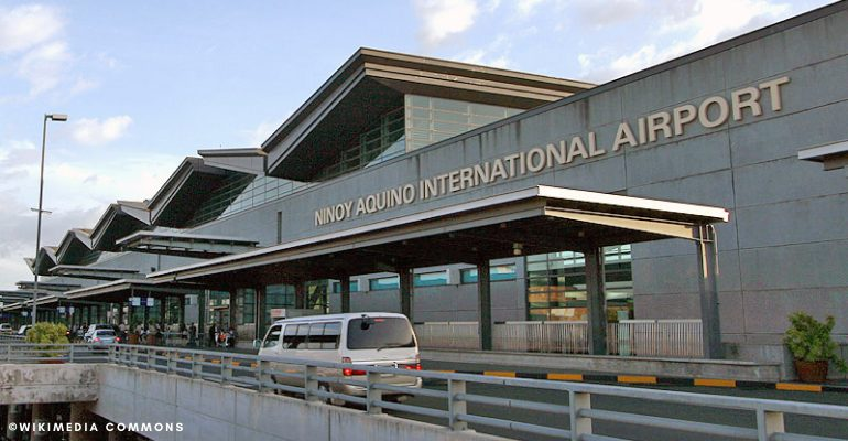 dfa-alien-travel-exemption-may-enter-ph