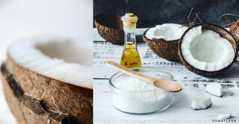 vco-virgin-coconut-oil-as-covid-19-supplement