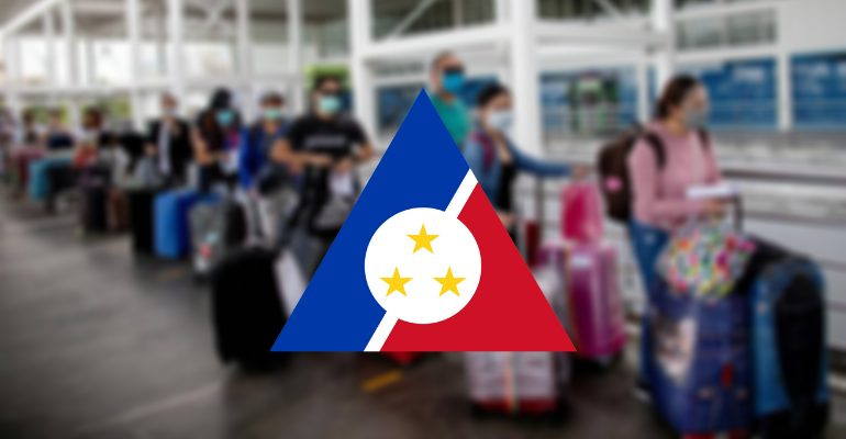 ofw-repatriated-by-dole