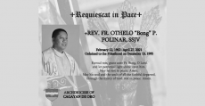 rev-fr-polinar-passed-away-age-53