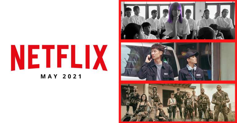new-shows-on-netflix-may-2021