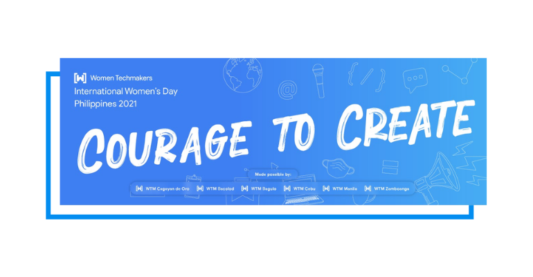 courage-to-create-online-event-2021