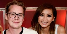 macaulay-culkin-brenda-song-parents