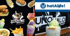 uno-halo-sme-featured-april-2021