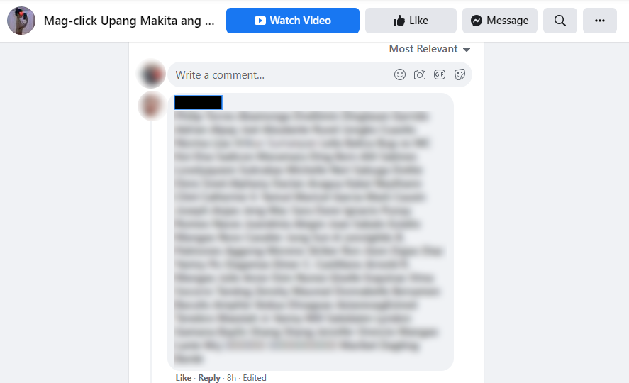 malicious-tagging-on-facebook