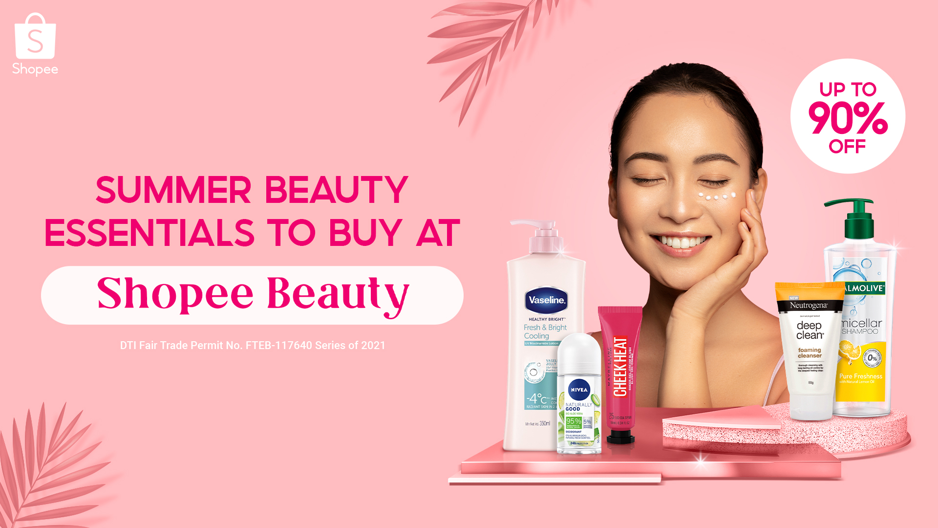 summer-skincare-2021-with-shopee
