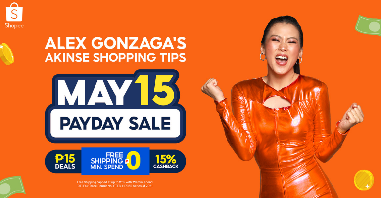 online-shopping-tips-from-shopee-princess-alex-gonzaga