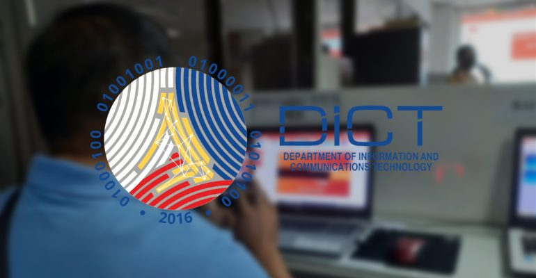 dict-10-now-hiring-may-2021