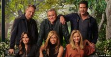 friends-reunion-trailer-is-here