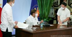 duterte-orders-to-pullout-sinopharm-vaccines