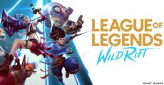 league-of-legends-wild-rift-esports-2021-sched